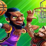 Basket King  2021