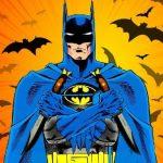 Batman Assassin