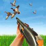 BIRD HUNTING Gun Fire Shooter