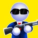 Buller Bender – Game 3D
