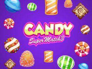 candy-match-saga