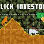 Click Investor : Business Sim
