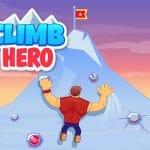 Climb Man