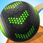 Crazy Obstacle Blitz – Going Ball 3D