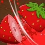 Cut Fruit – Slice Game