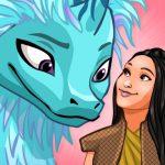 Dragonstone Quest Adventure