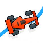 Draw Racing