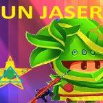 Gun Jaser multiplayer Arena