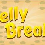 Jelly Breaks