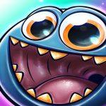 Math Kids Monster Math 2: Fun Maths game for Kids