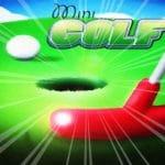 Mini Golf King  2