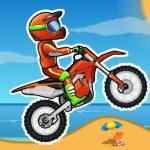 MOTO X3M BIKE RACE GAME – Racing