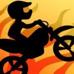 Motor Bike Race
