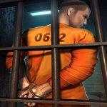 Prison Break: Lockdown