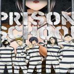 Prison School Anime – game online