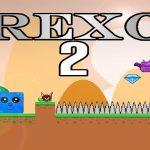 Rexo 2