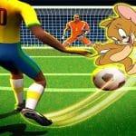Shoot Goal Soccer Game