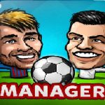 Soccer Manager GAME 2021 – Football Manager
