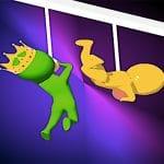 stickman hook 2 game