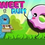 Sweet Run