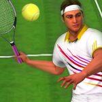 Tennis Championship 2020