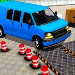 Truck Parking – Impossible Parking 2021