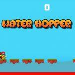 Water Hopper