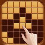 Wood Block Puzzle Games