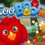 Zoo Boom 3D