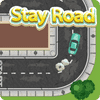Stay Road