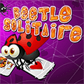 Beetle Solitaire